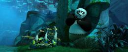 photo 26/38 - Kung Fu Panda 3 - © 20th Century Fox