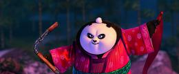 photo 8/38 - Kung Fu Panda 3 - © 20th Century Fox
