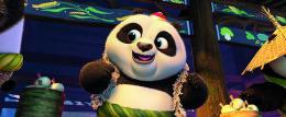 photo 19/38 - Kung Fu Panda 3 - © 20th Century Fox