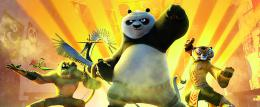 photo 20/38 - Kung Fu Panda 3 - © 20th Century Fox