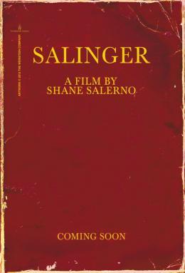 photo 1/2 - Salinger