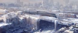 photo 6/40 - Snowpiercer, le Transperceneige - © Wild Side Films/Le Pacte