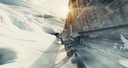 photo 10/40 - Snowpiercer, le Transperceneige - © Wild Side Films/Le Pacte