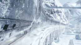 photo 2/40 - Snowpiercer, le Transperceneige - © Wild Side Films/Le Pacte