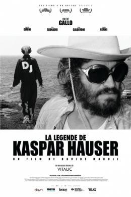 photo 10/10 - La Légende de Kaspar Hauser - © Les Films à un dollar