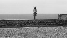 Silvia Calderoni La Légende de Kaspar Hauser photo 4 sur 5