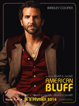 photo 29/53 - American Bluff - © Metropolitan Film