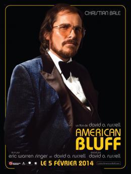 photo 31/53 - American Bluff - © Metropolitan Film