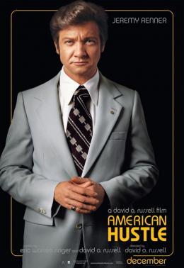photo 26/53 - Jeremy Renner - American Bluff - © Metropolitan Film