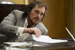 American Bluff Christian Bale photo 2 sur 53