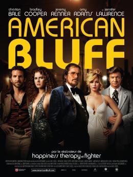 photo 34/53 - American Bluff - © Metropolitan Film