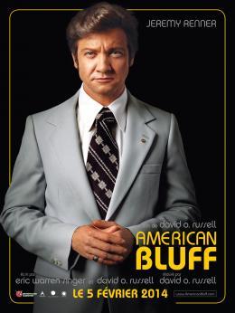 photo 35/53 - American Bluff - © Metropolitan Film