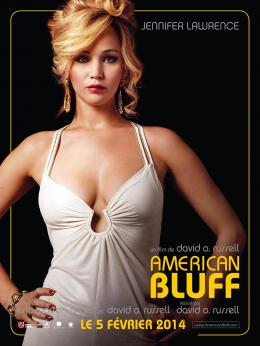 photo 33/53 - American Bluff - © Metropolitan Film