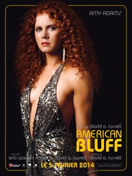 photo 28/53 - American Bluff - © Metropolitan Film