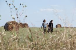 Julia Roberts Un �t� � Osage County photo 10 sur 120