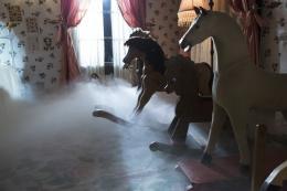 photo 20/27 - Insidious : Chapitre 2 - Insidious : Chapitre 2 - © Sony Pictures