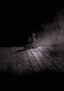 photo 22/27 - Insidious : Chapitre 2 - Insidious : Chapitre 2 - © Sony Pictures