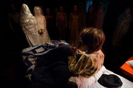 photo 19/27 - Insidious : Chapitre 2 - Insidious : Chapitre 2 - © Sony Pictures