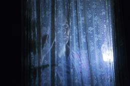 photo 7/27 - Insidious : Chapitre 2 - Insidious : Chapitre 2 - © Sony Pictures