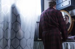 photo 8/27 - Insidious : Chapitre 2 - Insidious : Chapitre 2 - © Sony Pictures