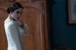 photo 16/27 - Danielle Bisutti - Insidious : Chapitre 2 - © Sony Pictures