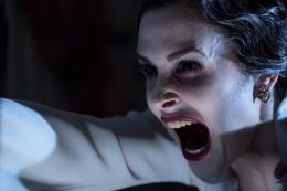 photo 11/27 - Danielle Bisutti - Insidious : Chapitre 2 - © Sony Pictures