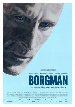 photo 7/9 - Borgman - © ARP Sélection