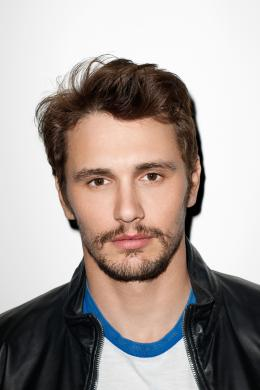As I Lay Dying James Franco photo 10 sur 25