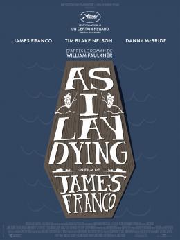 photo 13/25 - As I Lay Dying - © Metropolitan Film