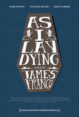 photo 11/25 - As I Lay Dying - © Metropolitan Film