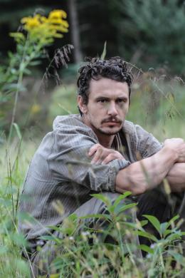 As I Lay Dying James Franco photo 3 sur 25