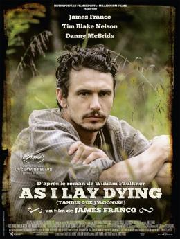 photo 12/25 - As I Lay Dying - © Metropolitan Film