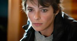 photo 4/14 - Jasmine Trinca - Miele - © Jour2Fête