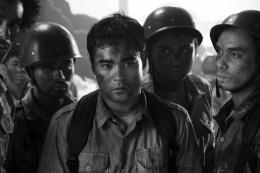 photo 5/7 - Sid Lucero - Death March