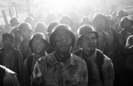 photo 1/7 - Zanjoe Marudo - Death March