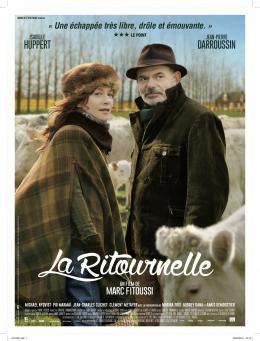 photo 11/11 - La Ritournelle - © SND