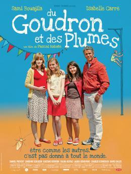 Du Goudron et des Plumes photo 4 sur 4