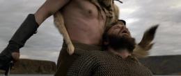 photo 6/7 - Vikingar
