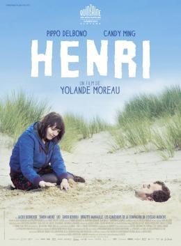Henri photo 7 sur 9