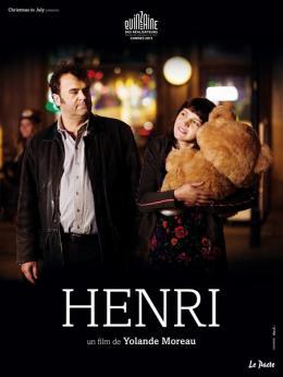 Henri photo 6 sur 9
