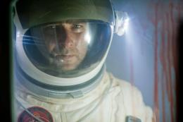 photo 1/7 - Liev Schreiber - The Last Days on Mars