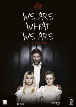 We Are What We Are photo 9 sur 11