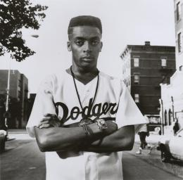 Do The Right Thing photo 1 sur 12