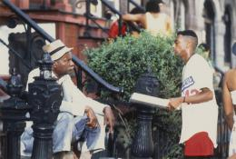Do The Right Thing photo 3 sur 12
