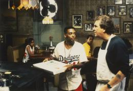 Do The Right Thing photo 2 sur 12