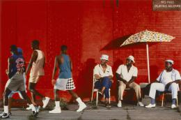 Do The Right Thing photo 5 sur 12