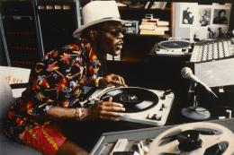 Do The Right Thing photo 8 sur 12