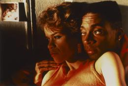 Do The Right Thing photo 4 sur 12