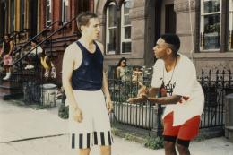 Do The Right Thing photo 6 sur 12