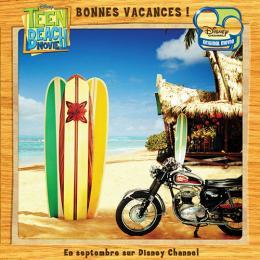photo 16/18 - Teen Beach Movie - © Disney Channel
